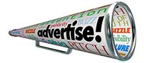 สารบัญเว็บไซต์ โพสฟรี โฆษณาฟรี ประกาศขายสินค้าฟรี